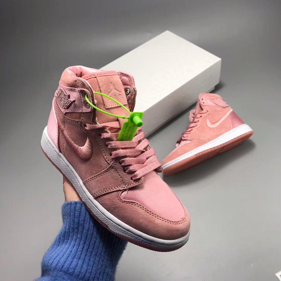 福建工厂直销潮牌运动鞋