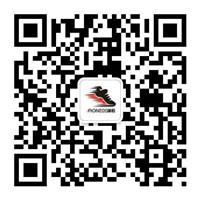 耐克、阿迪、NB运动鞋批发零售招代理二维码