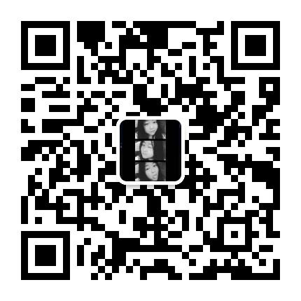 陸派•巴倒烫火锅底料,正宗重庆火锅底料手工炒制二维码