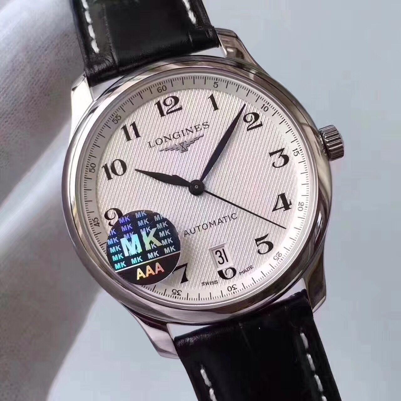 手表货源中高端名表微商代理