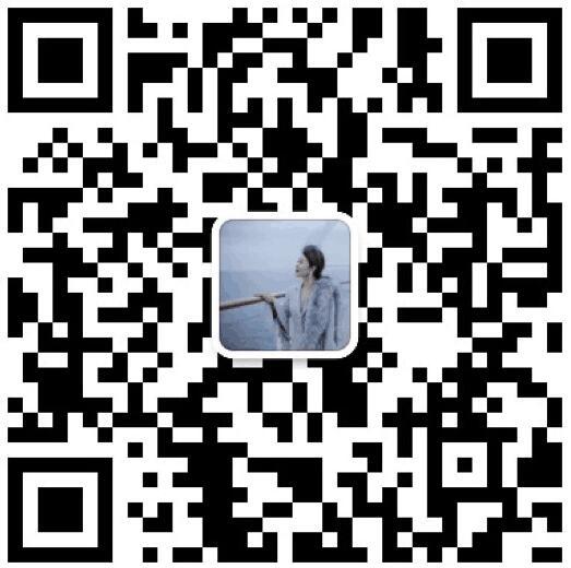 新品火爆上市-南京同仁堂二维码