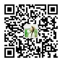福瑞达官方联合股东-诚招全国代理二维码