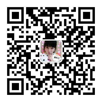 新品上市M【oiiy膜伊益生菌含片】正品货源厂家直销二维码