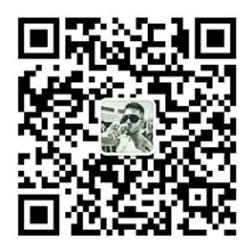 微信女装货源,完全免费招代理加盟二维码