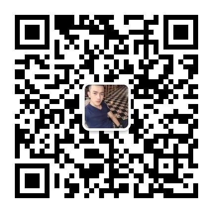 南京同仁堂益生菌胶原蛋白凝胶糖果【百分百正品】二维码