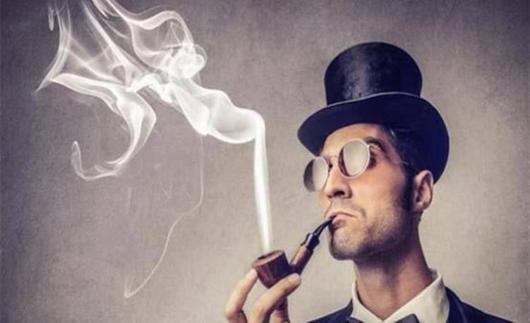 益新灵戒烟贴帮助导致你无法戒烟困扰