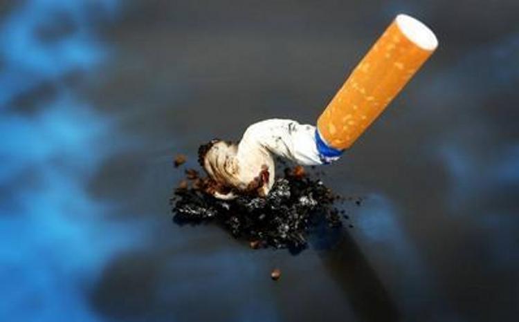 益新灵戒烟贴正确的戒烟方法