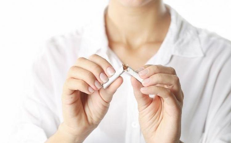 益新灵戒烟贴为什么要尽早戒烟