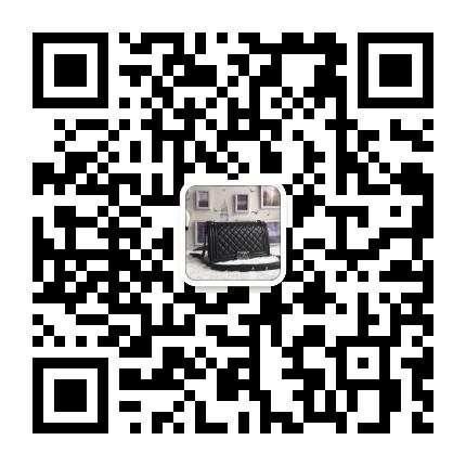 LV新款mini tote琴谱包路易威登爆款斜挎手机包包二维码